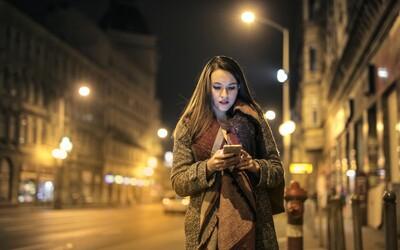 Ženy majú strach takmer vždy, keď idú po zotmení von. Tu sú dôvody prečo a rady pre mužov, ako vytvoriť bezpečný verejný priestor
