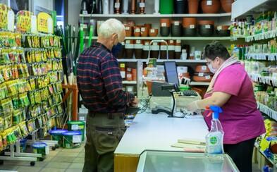 """Ženy na Slovensku od dnešného dňa pracujú """"zadarmo"""" až do konca roka. Zarobia skoro o 20 percent menej ako muži"""