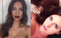 Ženy našli spôsob, ako obísť zákaz nahoty na Instagrame. Vďaka geniálnemu nápadu nemá sociálna sieť s prsiami žiadny problém