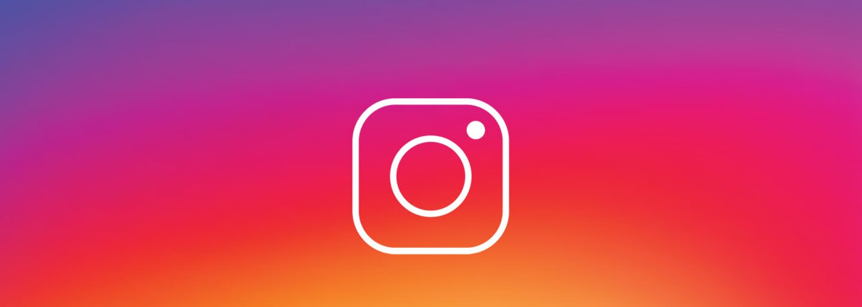 Ženy přišly na způsob, jak obejít zákaz nahoty na Instagramu. Díky geniálnímu nápadu nemá s prsy sociální síť žádný problém