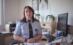 Ženy se ve věznici dostávají do konfliktu často. Muži to nemohou pochopit, říká ředitelka ženské věznice (Rozhovor)