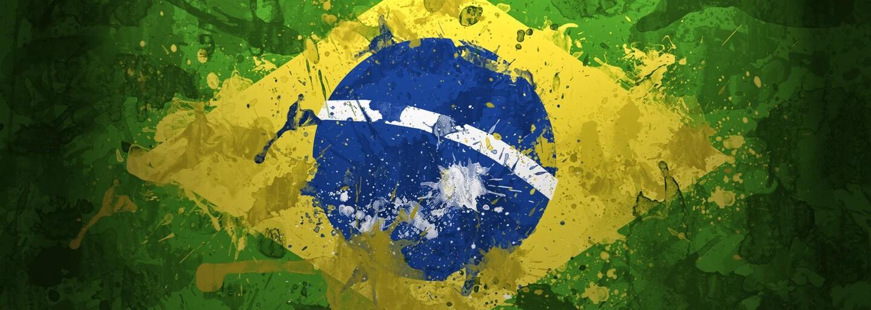 Ženy si v Brazílii nechávajú upravovať zadky do dokonalosti látkou, ktorá ich môže aj zabiť. Kvôli vysnívanému telu obetujú vlastné zdravie