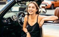 Ženy sú lepšími šoférkami ako muži. Tí spôsobujú takmer 80 % priestupkov
