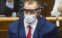 Žiadna sestra neprišla o prácu ani o koncoročné odmeny pre kauzu Borisa Kollára, tvrdí riaditeľ nemocnice