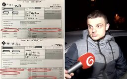 Žiadny alkohol, no slovenskí policajti po víkende podozrievajú z jazdy pod vplyvom drog minimálne troch vodičov
