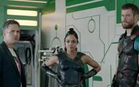 Žiadny Thor 4, režisér Taika Waititi by radšej natočil Ragnarok 2 s rovnakými postavami. Trúfol by si však aj na iného hrdinu?