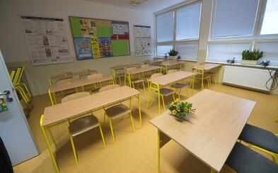 Žiakom sa začínajú dvojtýždňové prázdniny, v piatok si odkrútia posledný školský deň v tomto roku