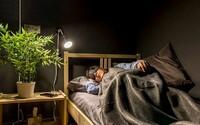 Žijete uponáhľaný život? V Madride otvorili podnik, kde si môžete počas dňa na chvíľku pospať či odpočinúť