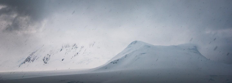 Žijí 600 km od lidí a 4 měsíce nevidí slunce. Antarktida slouží vědcům i jako příprava na Mars