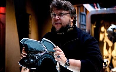 Žijúca legenda Guillermo del Toro si dá od režírovania rok pauzu. Čo to znamená pre očakávané projekty?