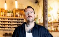 Získaj barmanské Jägermeister štipendium. Môžeš pracovať v slávnych baroch v hlavnom meste