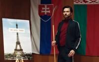 Získajú Slováci na MS v hokeji halu len pre seba? Dánski organizátori vymysleli originálnu súťaž