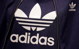 Zisky Adidasu klesli pre koronakrízu až o 90 %
