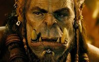 Zistili sme pre vás všetko, čo potrebujete vedieť o Warcrafte s bonusom v podobe nových obrázkov!