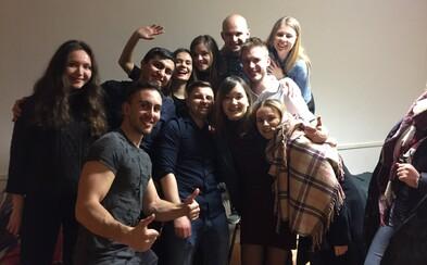 Zisťovali sme, ako sa zahraničným študentom žije na Slovensku: Najviac ich vraj šokoval náš rasizmus