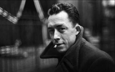 Život je absurdní: Jak nahlíží na sisyfovskou práci Albert Camus a Seneca?