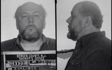 Život nejznámějšího nájemného vraha  - Richard Kuklinski