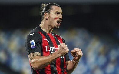 Zlatan Ibrahimovič a Gareth Bale sa sťažujú na FIFU. EA Sports vraj nemá právo na to, aby ich použili v hre