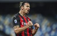 Zlatan Ibrahimovič a Gareth Bale si stěžují na hru FIFA 21. EA Sports prý nemá právo na to, aby je použili ve hře