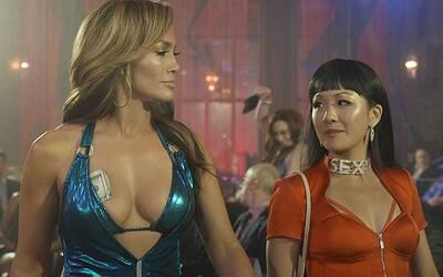 Zlatokopky Jennifer Lopez a Cardi B. prekonali filmom Hustlers kasové rekordy. Tržbám ale stále vládne It 2 (Box Office)