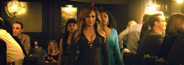 Zlatokopky na čele so sexy 50-ročnou Jennifer Lopez nadrogujú podnikateľov, len aby ich okradli (Recenzia)