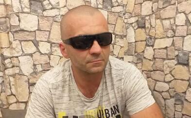 Zlodej áut Martin: V 90. rokoch som zarábal 100 000 korún mesačne, každý deň som sa ale bál, že ma zavrú