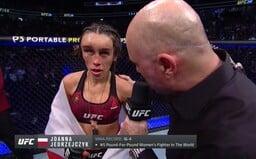 """Zlomené kosti, roztržený ret a """"exploze"""" ucha. Těchto 10 děsivých zranění v MMA je jen pro silné žaludky"""