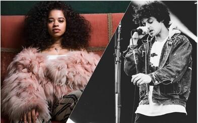 Zmes rocku a rapu, elektronika, ale aj kvalitný pop. 10 interpretov, ktorých sa oplatí sledovať v roku 2019