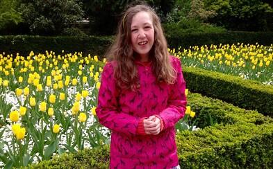 Zmizení Nory Quoirin. Patnáctiletá dívka zemřela za zvláštních okolností v Malajsii, našli ji nahou v džungli