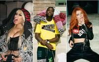 Značka Diesel sa spolu s Nicki Minaj a Gucci Maneom stavia proti kyberšikane a nenávistným komentárom