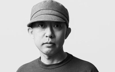 Značka KENZO má nového uměleckého ředitele. Ikona streetwearu Nigo si vyzkouší svět luxusní módy