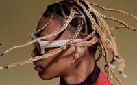 Značka Off-White™ predstavuje debutovú kolekciu slnečných okuliarov, s ktorými ovládneš tohtoročné leto