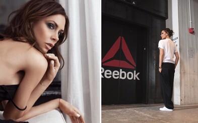 Značka Reebok si vybrala pre spoluprácu ďalšiu silnú osobnosť. Victoria Beckham navrhne kolekciu pre sebavedomé ženy