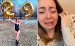 Známa ruská influencerka oslavovala 29. narodeniny. Do bazéna hodili suchý ľad a traja ľudia sa udusili