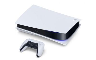 Známe cenu a datum vydání PlayStationu 5. Kolik si budeš muset našetřit na konzoli a exkluzivní hry?