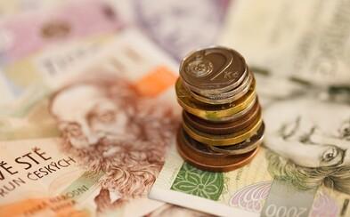 Známe nový žebříček nejbohatších Čechů. Jsou ještě bohatší než loni