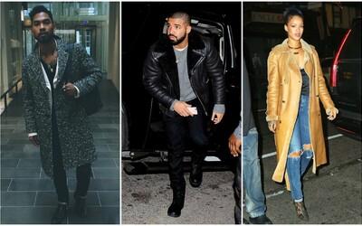 Známé outfity poskládané z cenově dostupnějších kousků oblečení #6