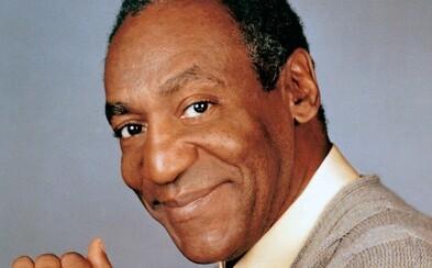 Známeho komika Billa Cosbyho usvedčili zo znásilnenia. Nie je vylúčené, že zvyšok života strávi za mrežami