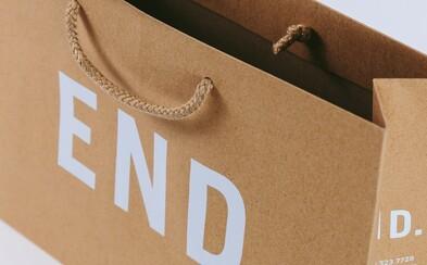 Znamená Brexit koniec výhodného nakupovania zo Spojeného kráľovstva?