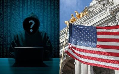Známu českú IT firmu prešetrujú americké úrady. Jej platformu zrejme využili ruskí hackeri pri útokoch na USA