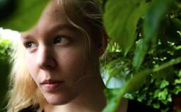 Znásilněná 17letá Nizozemka ukončila svůj život eutanazií. Kvůli depresi to dál nezvládala