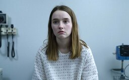Znásilnili ji, ale od policie dostala pokutu za lež. Pachatel znásilnil dalších 27 žen a až pak uvěřili, že nelhala
