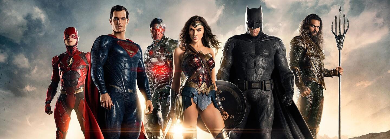 Znepokojivých náznakov pribúda. Naozaj sa Ben Affleck plánuje rozlúčiť s rolou Batmana v DCEU?