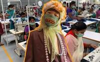 Zničí koronavírus aj módny priemysel?