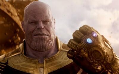 Zničil Thanos v Endgame skutečně všechny Infinity Stones, nebo se s nimi ještě v MCU setkáme?