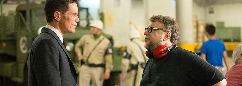 Zombieland 2 naberá hereckú posilu a Guillermo del Toro chystal adaptáciu H. P. Lovecrafta
