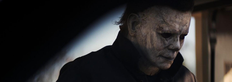 Zombieland 2 už má hotový scenár. Prvá klapka padne v januári 2019