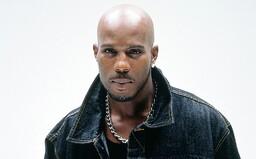 Zemřel legendární americký raper DMX
