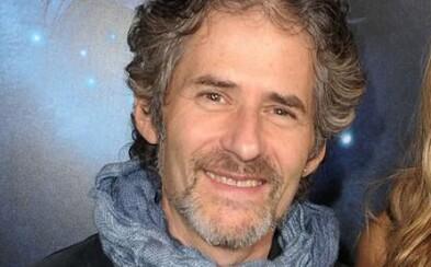 Zomrel oscarový hudobný skladateľ  k filmom Titanic a Avatar, James Horner
