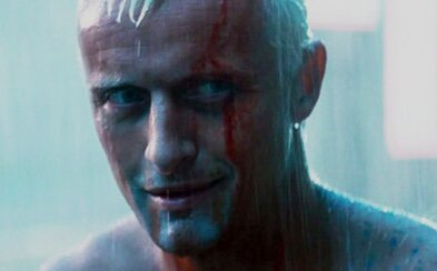 Zemřel Rutger Hauer, legendrání replikant Roy Batty z Blade Runnera